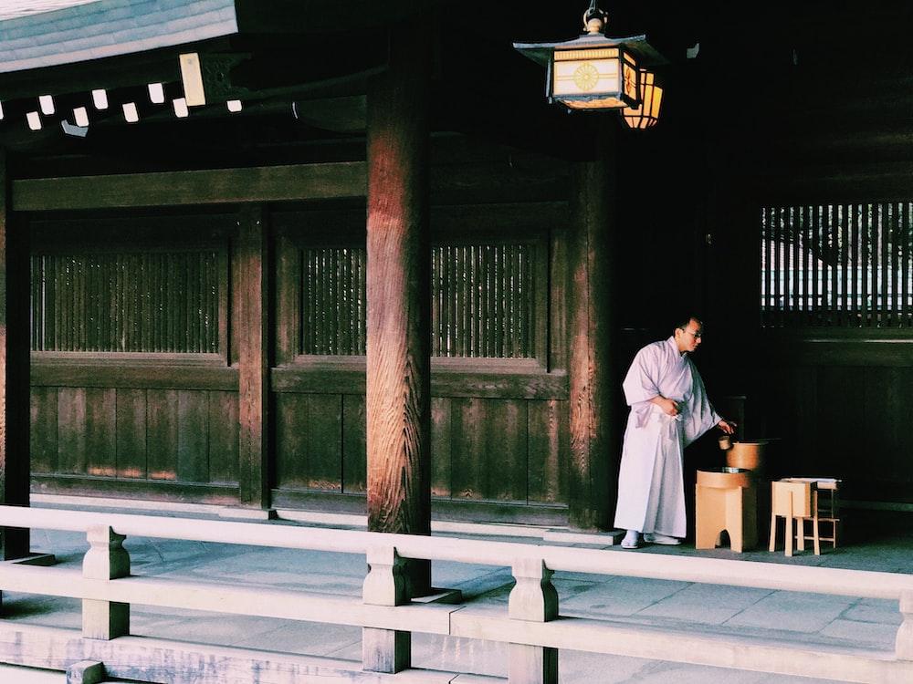 日本人の国民性が原因?の画像|【実例あり】あなたは、なぜ集客ができないのか? |アイン