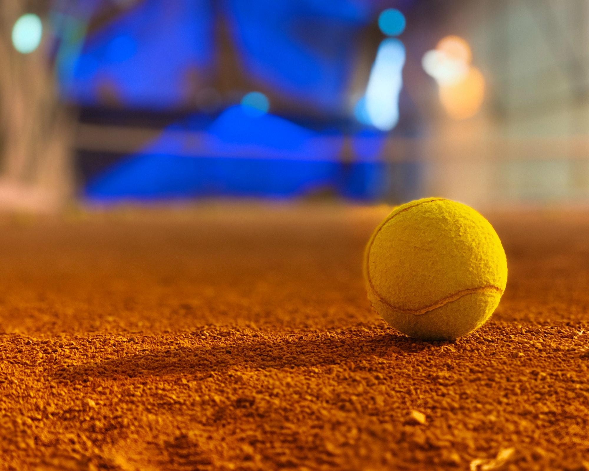 Pronostici Roland Garros oggi, partite tennis 7/06/2021