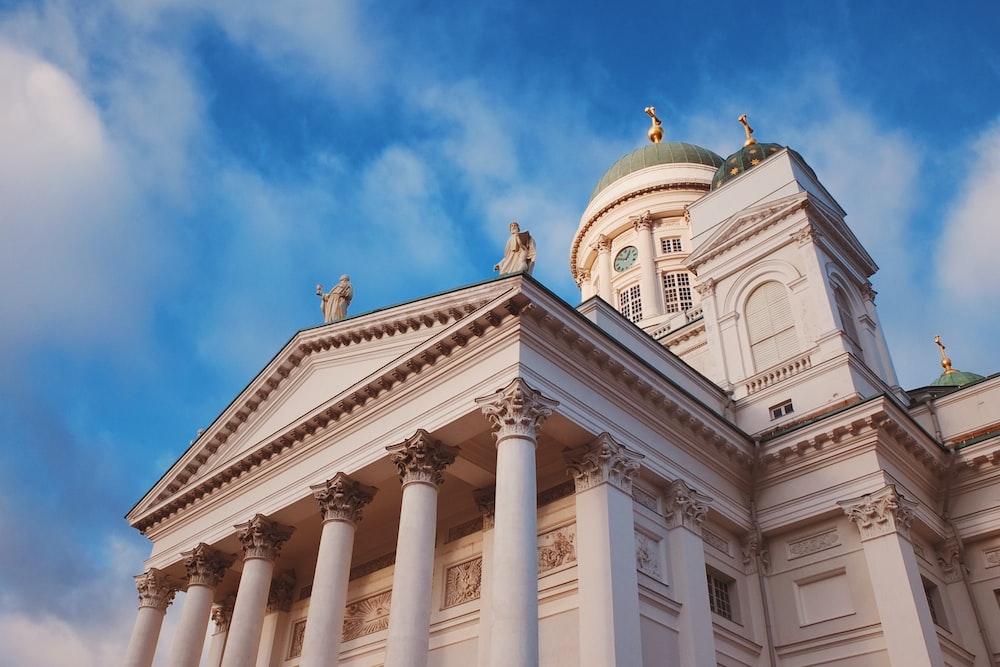 ویزای کشور فنلاند
