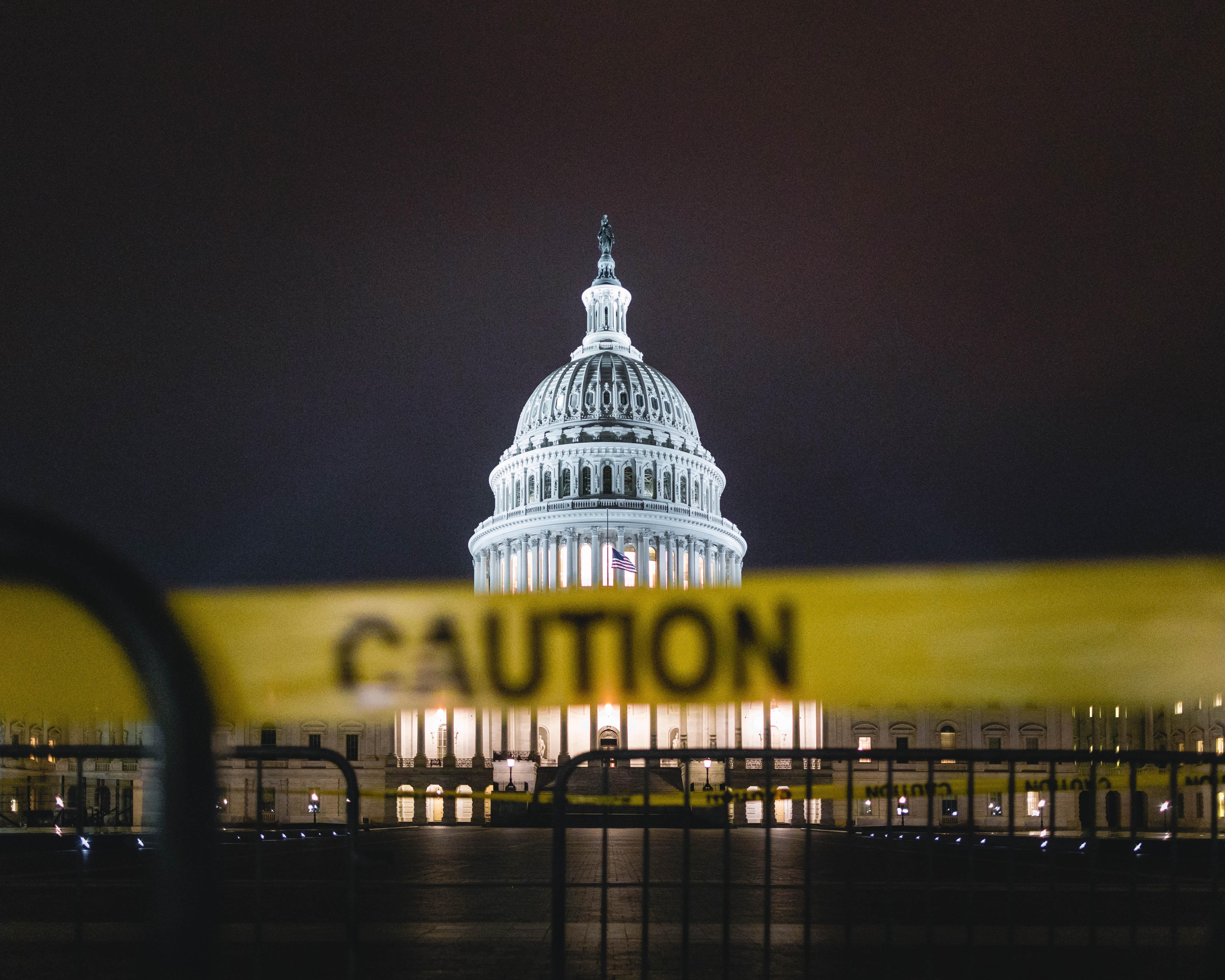 Businesses Fear Second Shutdown