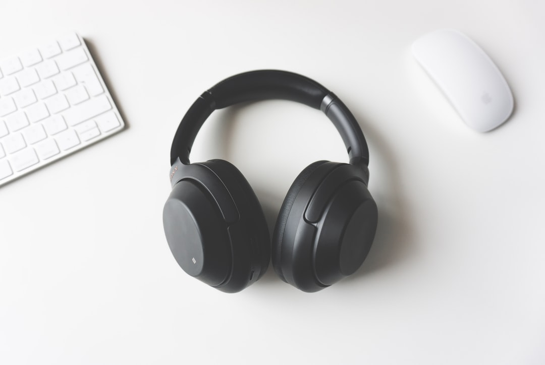 The Complete List of Online Transcription Software (2019)