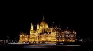 1562. Budapest
