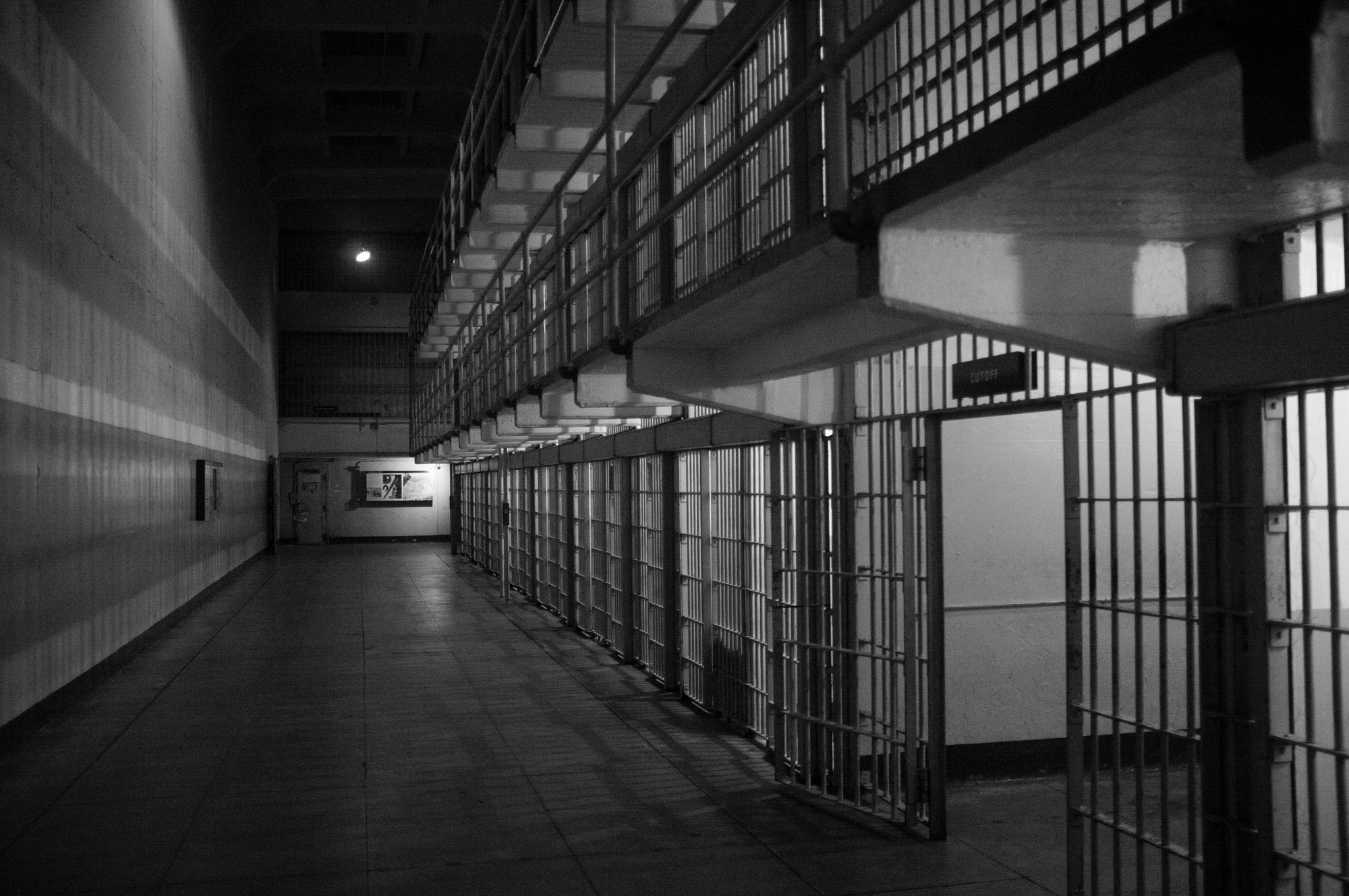 Capital and the Carceral State: Prison Privatization in the United States and United Kingdom