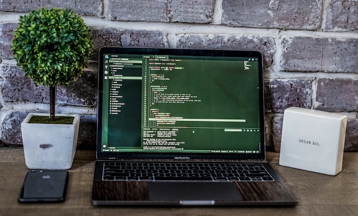 Why NestJs can be a Better Option for Node apps?
