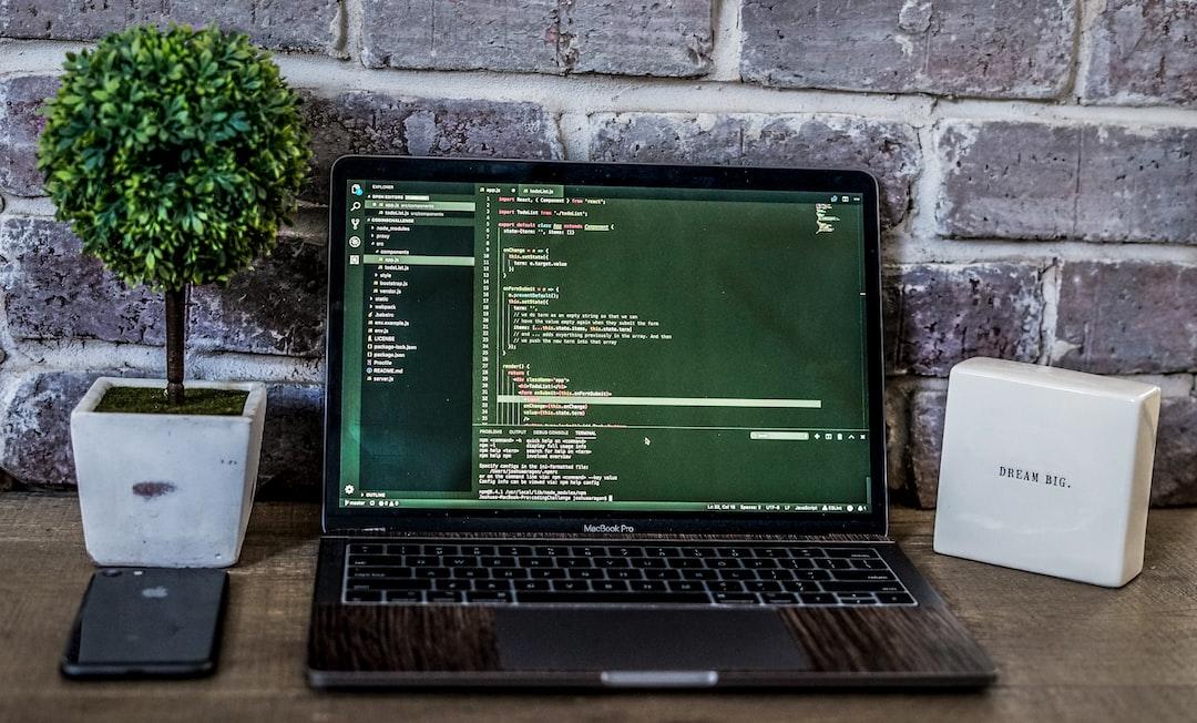 Quels outils pour commencer le Javascript ?