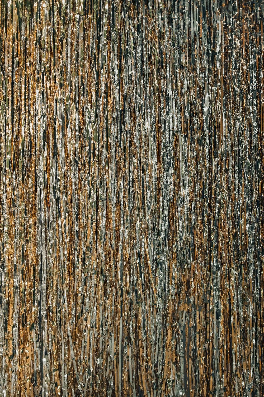 Glitter Wallpapers Free Hd Download 500 Hq Unsplash
