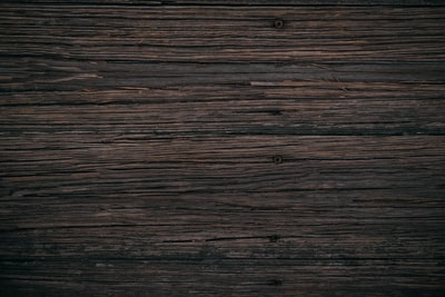 brown wooden board wood teams background