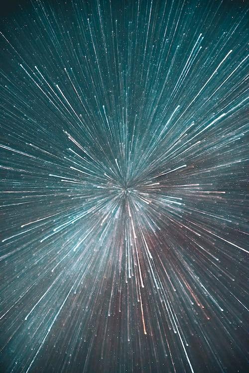 Звёздное небо и космос в картинках - Страница 10 Photo-1546497974-b213c9efb599?ixlib=rb-1.2