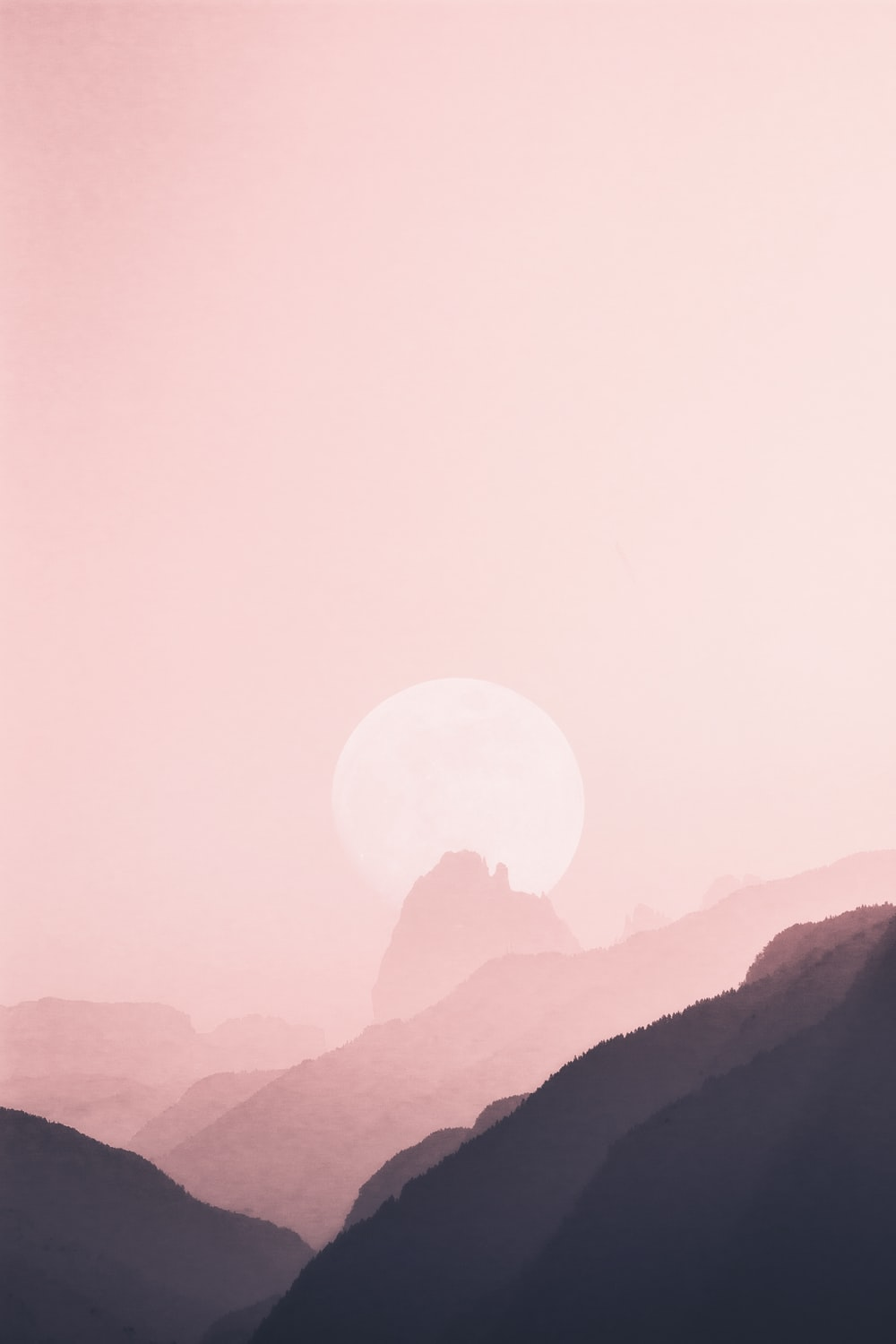 Best 100 Free Background Images Hd Download Your Next Background Photo On Unsplash
