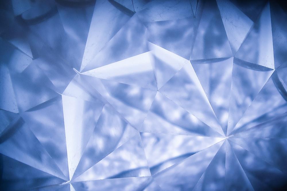 900 Diamond Background Images Download Hd Backgrounds On Unsplash