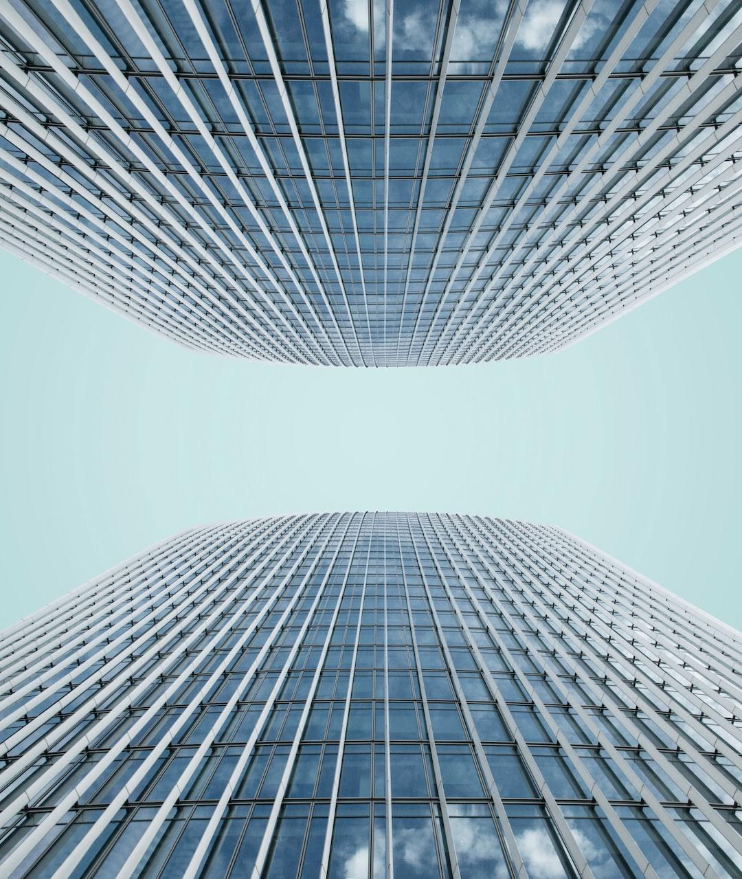 ETFs: Wer erzeugt sie?