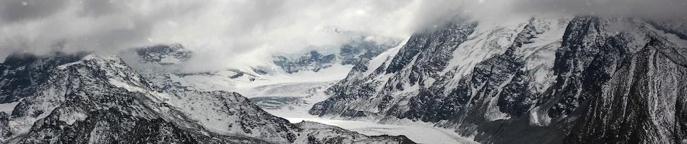 SwissBorg header image
