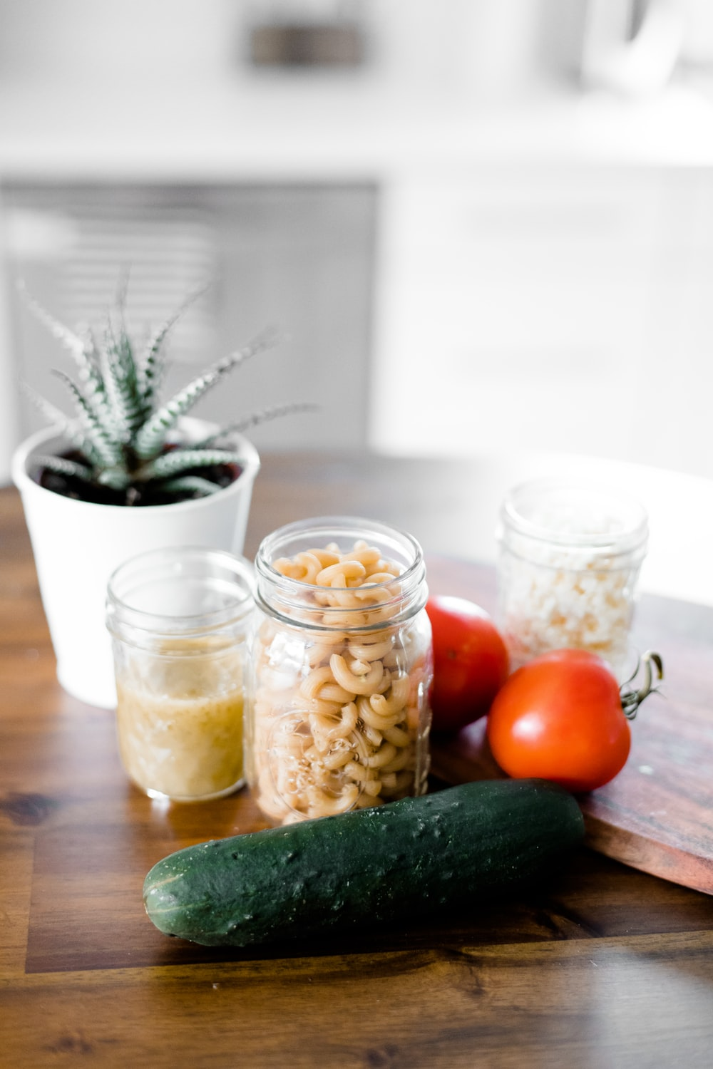 Should You Go Gluten-Free For Healthy Diet