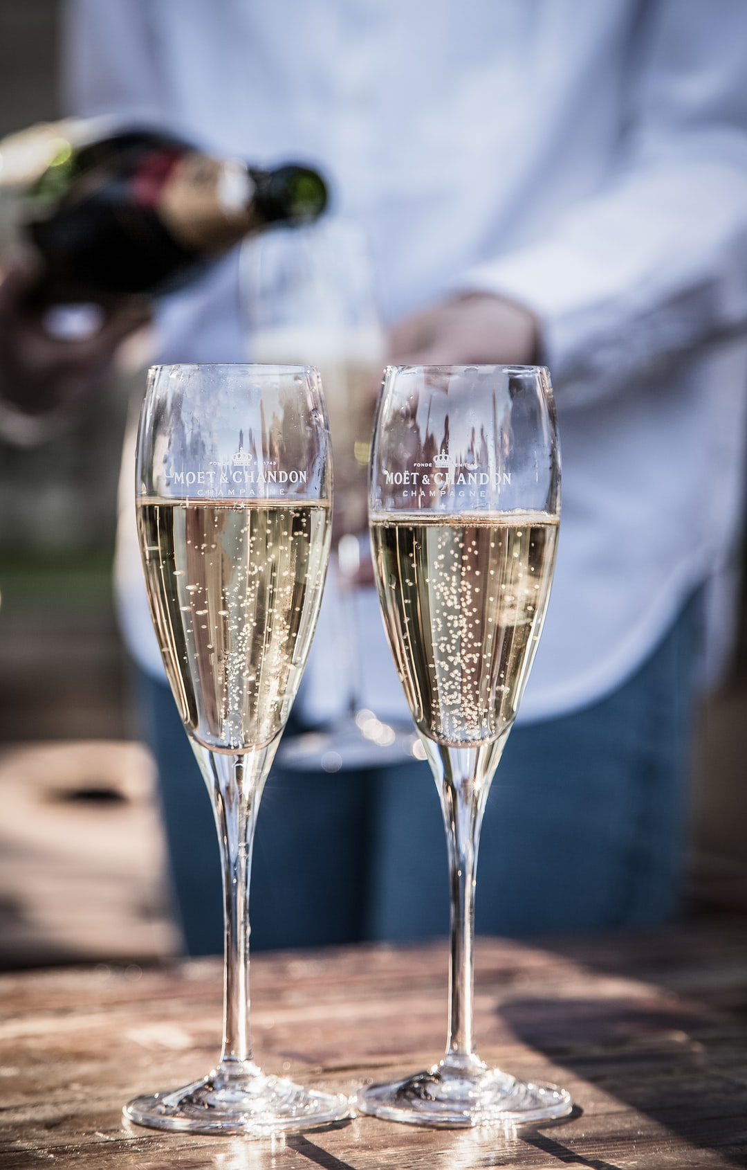 Moët Chandon Pictures Download Free Images On Unsplash