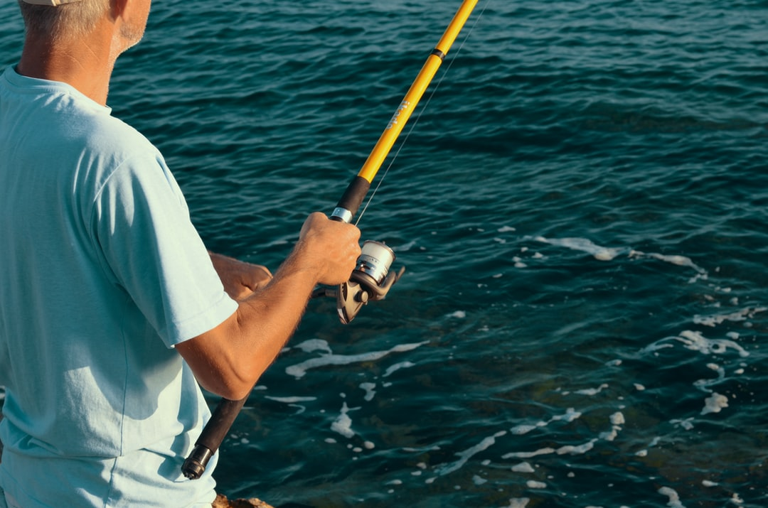 Best Guide On How To Get Started With SUP Fishing: Setup And Accessories