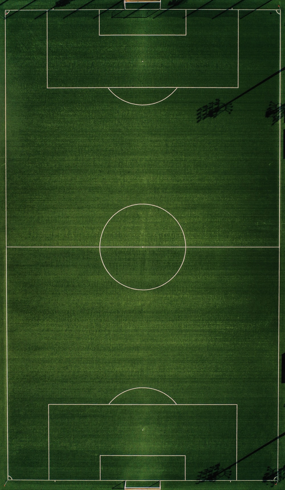 550 Soccer Field Pictures Download Free Images On Unsplash
