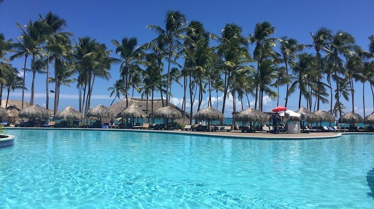 Punta Cana travel tips