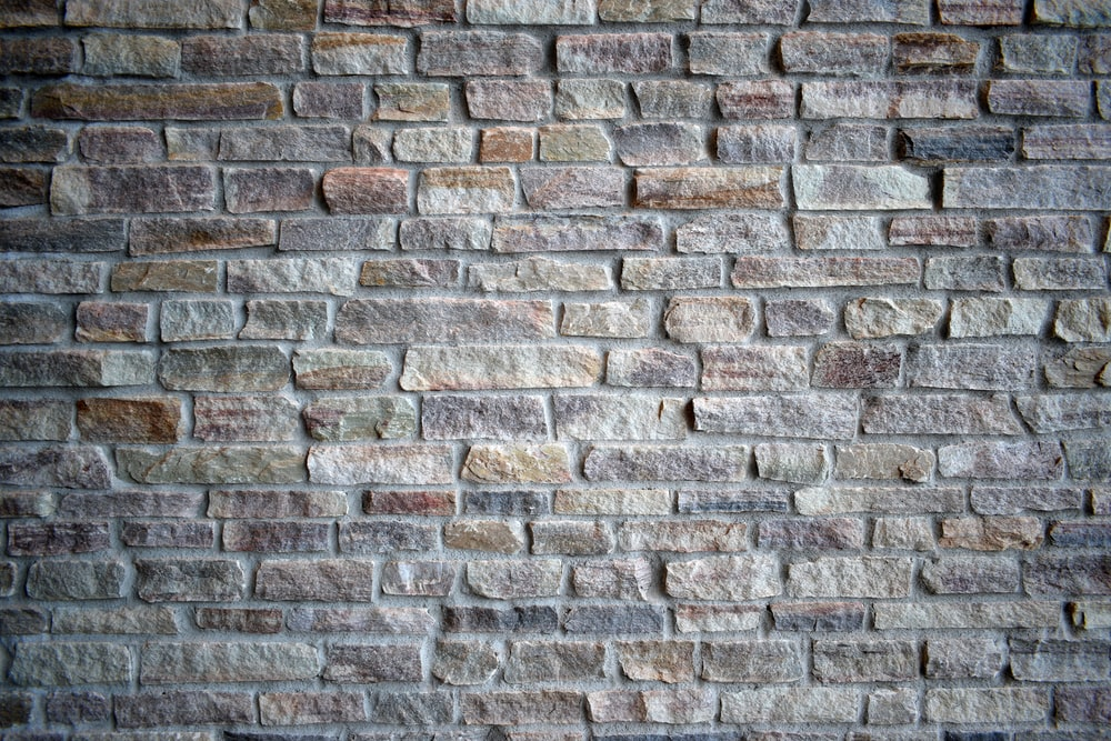 500 Brick Wall Pictures Images Hd Download Free Photos On Unsplash