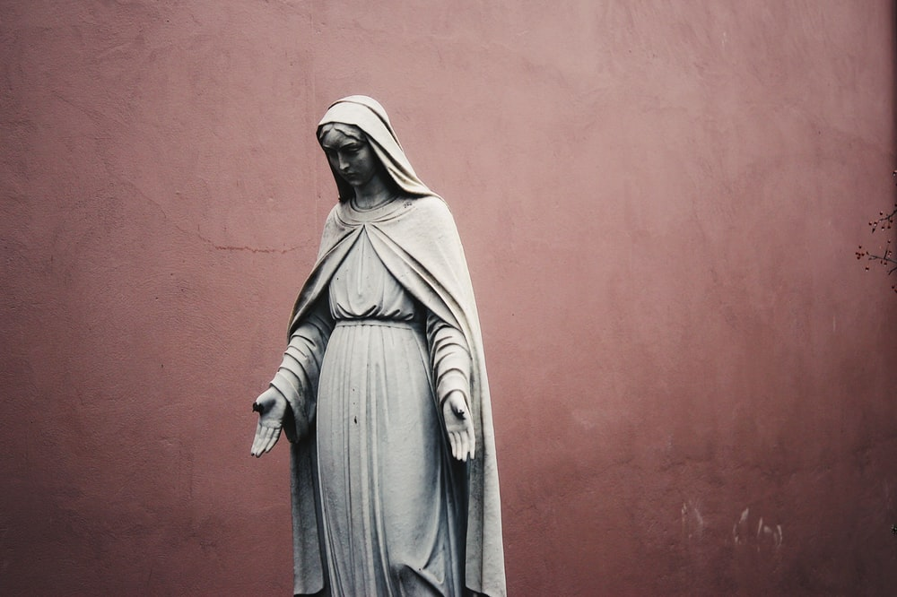 500 Catholic Pictures Download Free Images On Unsplash