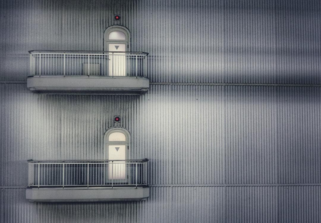 Doors to Oblivion