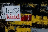 Kind living kind living stories