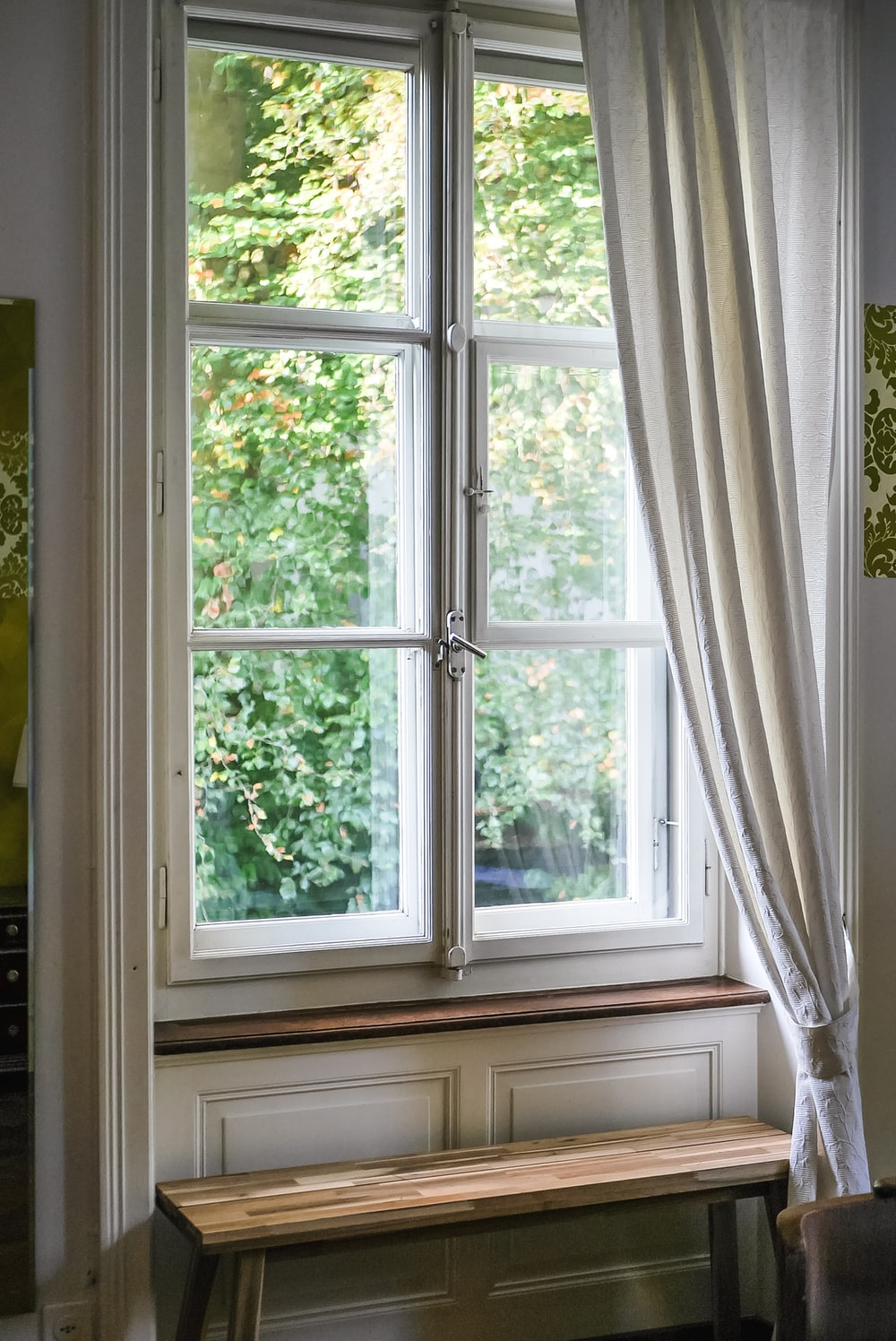 closed window photo – Free Window Image on Unsplash