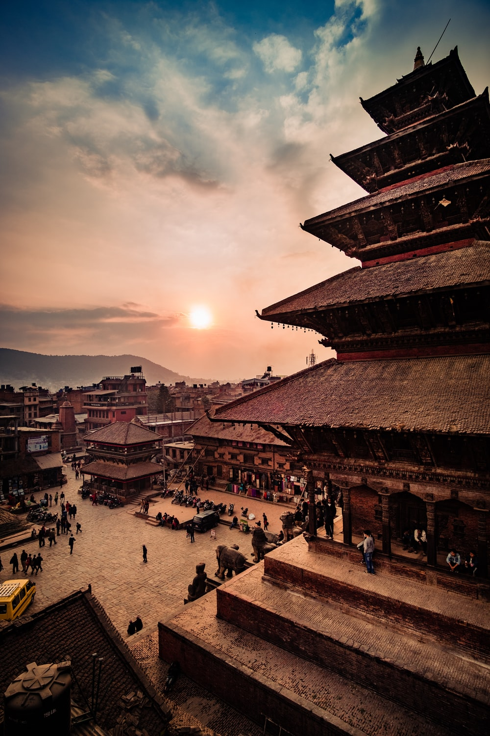 100+ Beautiful Nepal Pictures | Download Free Images on Unsplash
