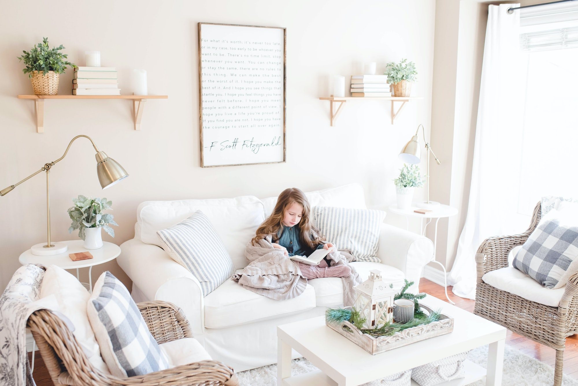 Best TVs for Children's Room in 2019