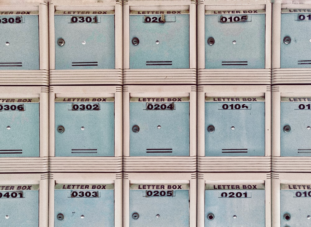 blue 0204 locker