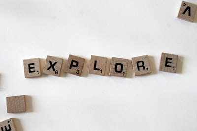 napis-scrabble-explore