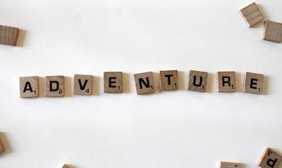 napis-adventure