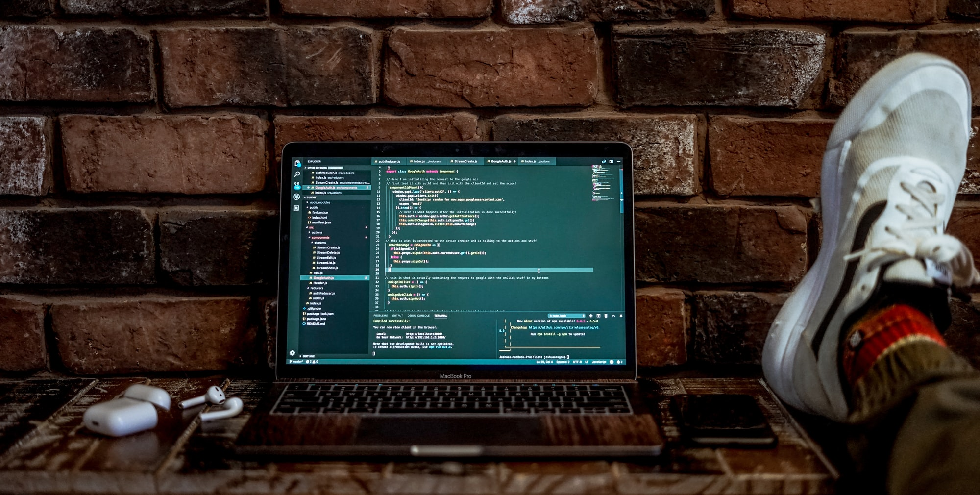 Style your Python Code like a Pro