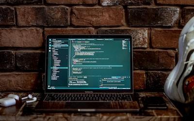 13 melhores aplicativos de software de código aberto para profissionais da Web
