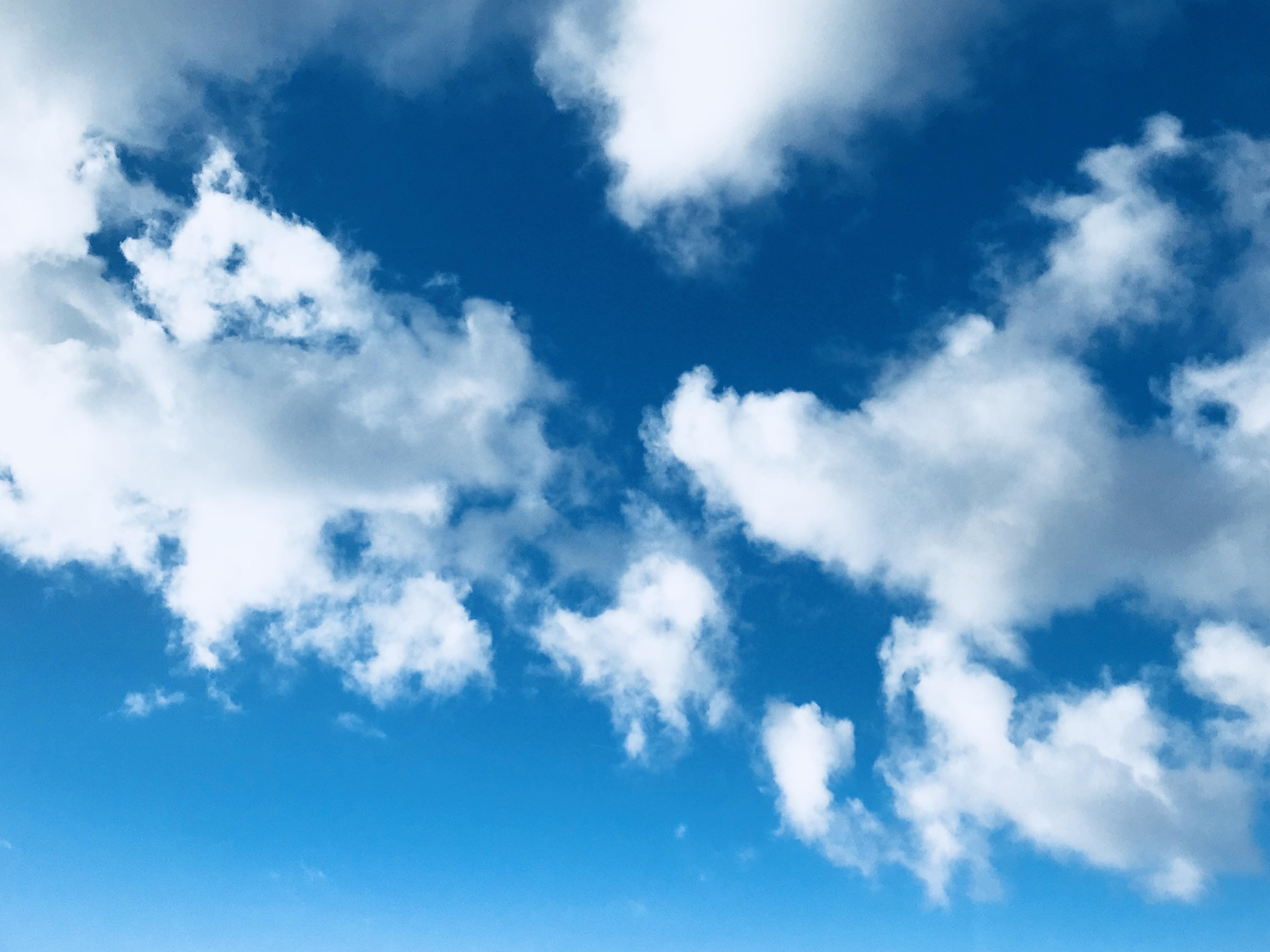 Sky, Solitude #poetry stories