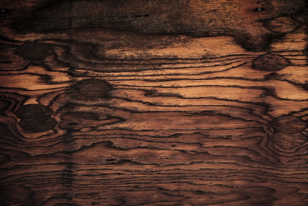 100 wood grain pictures download