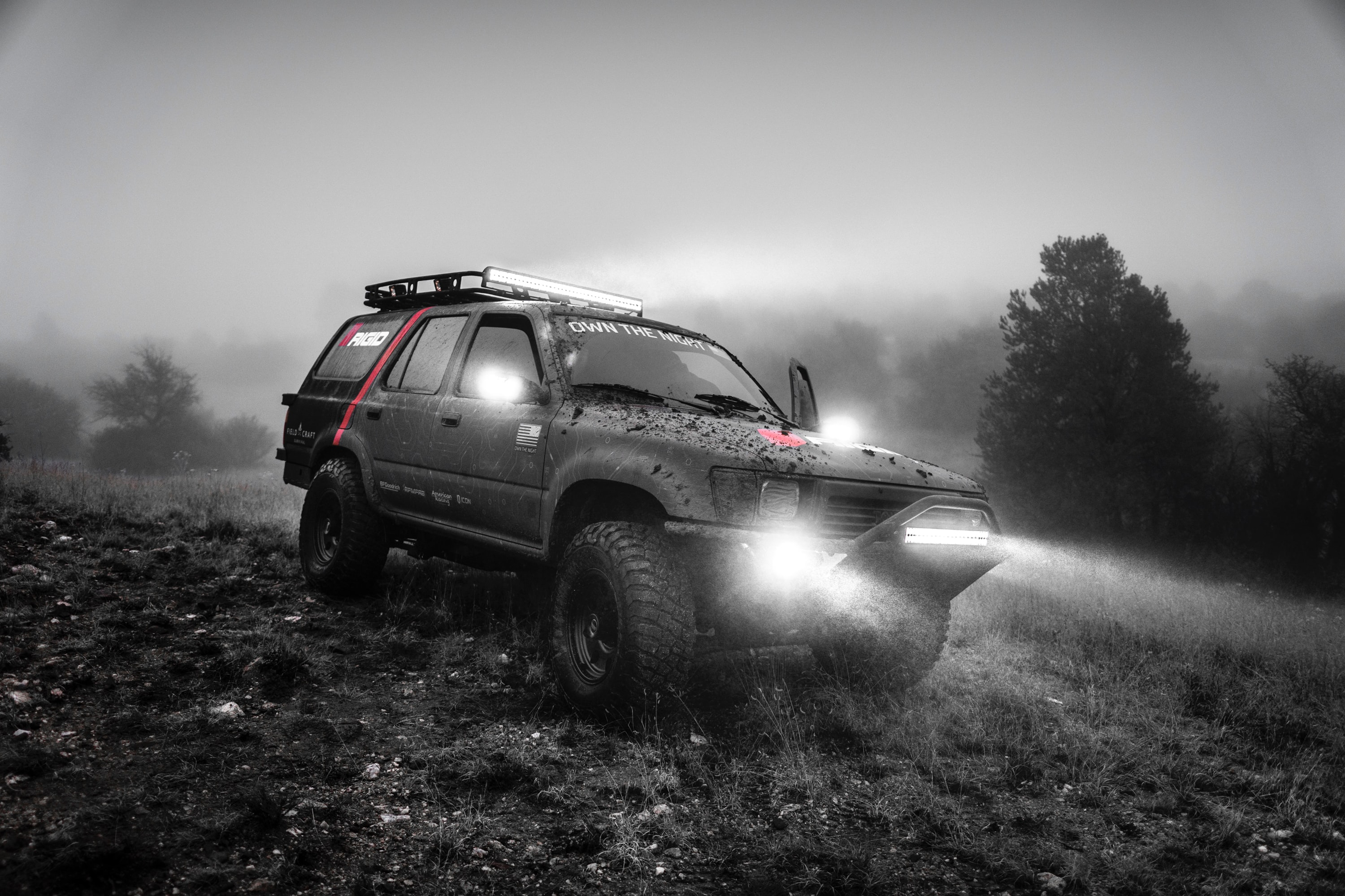 350 Offroad Pictures Download Free Images On Unsplash