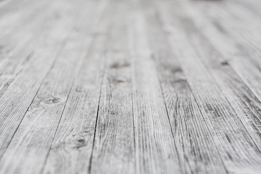 Floor Texture Pictures Download Free Images On Unsplash
