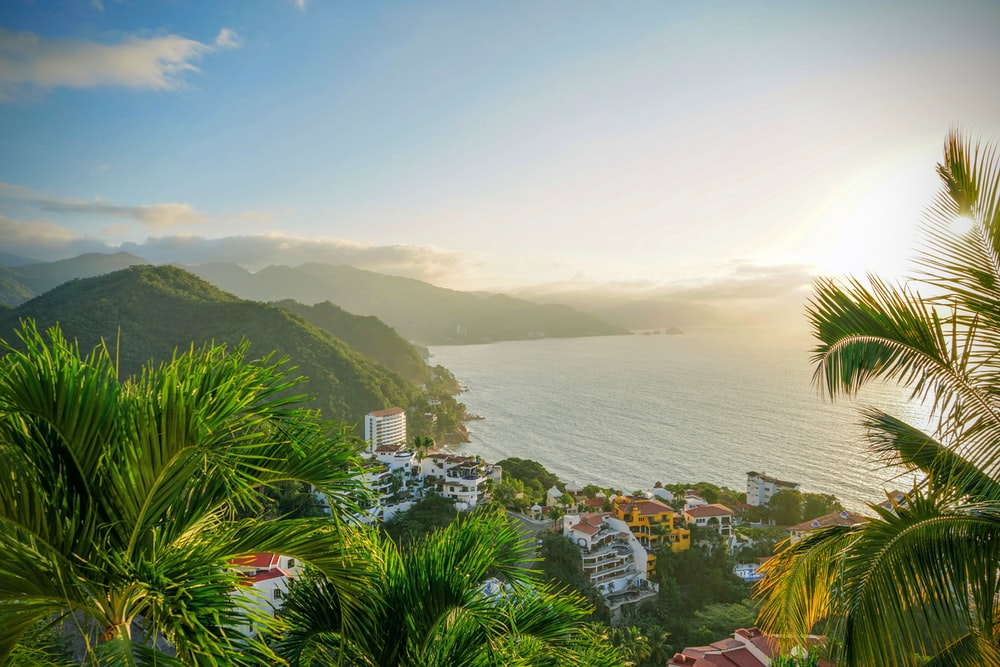 Puerto Vallarta, Mexico's LGBTQ friendly hub