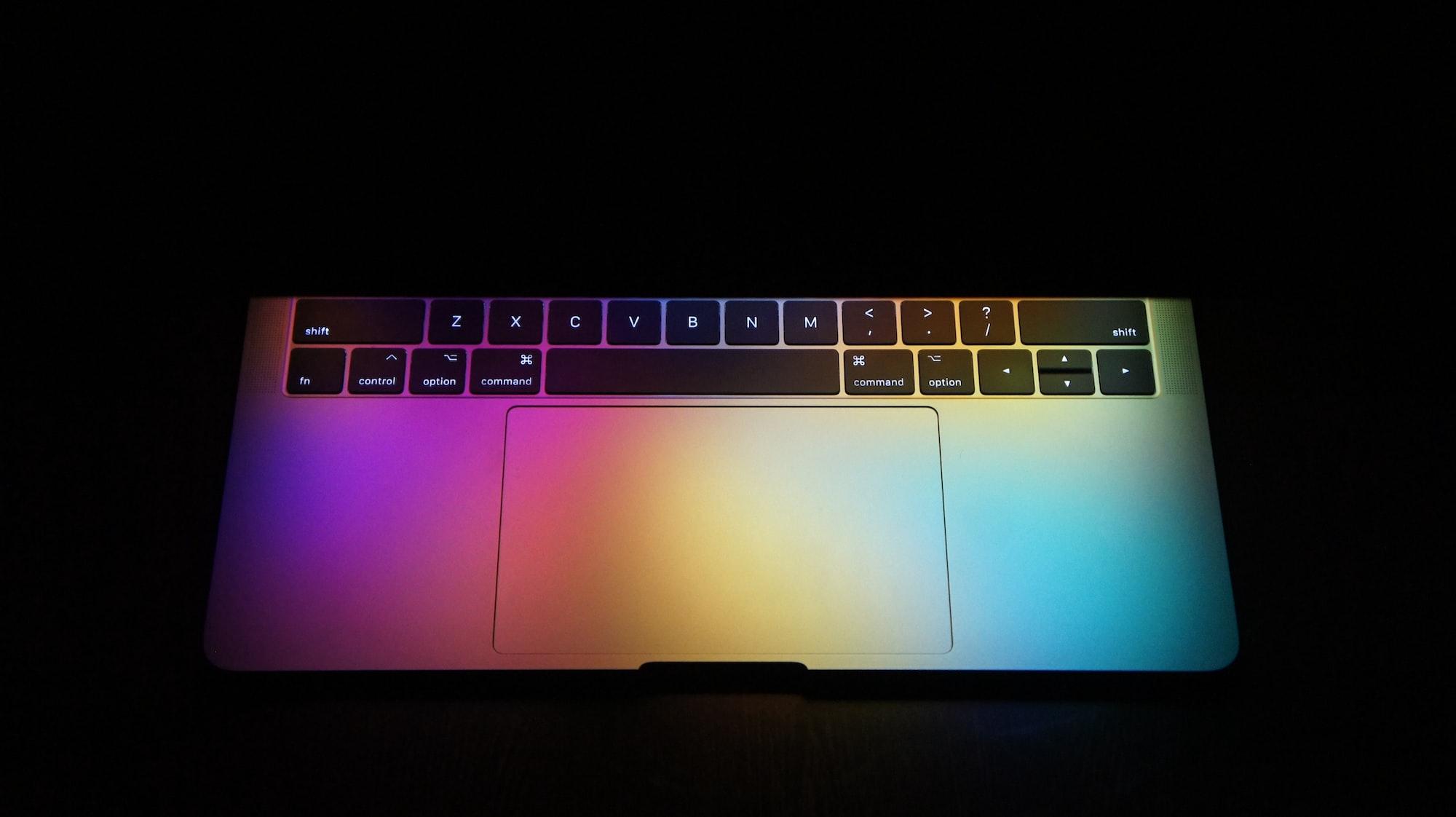 Apple oferece substituição de bateria para MacBooks Pro que não carreguem para além de 1%