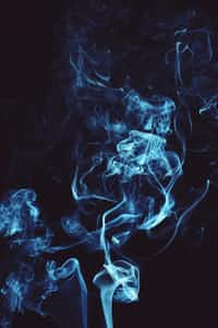 smoke rising in the air. poetry stories