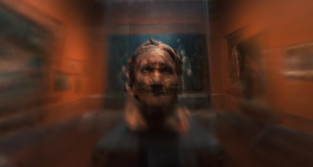 Korpaism museum.1
