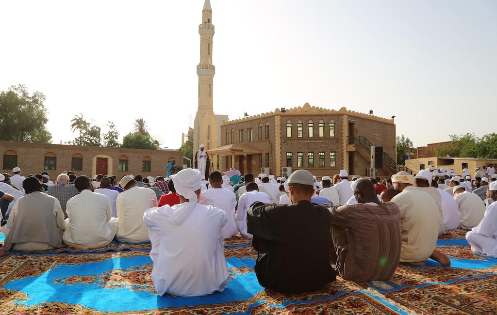 Comment souhaiter un bon ramadan de façon originale ?