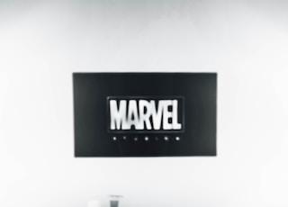 man using black remote control