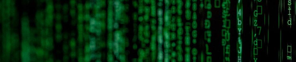 YF Link header image