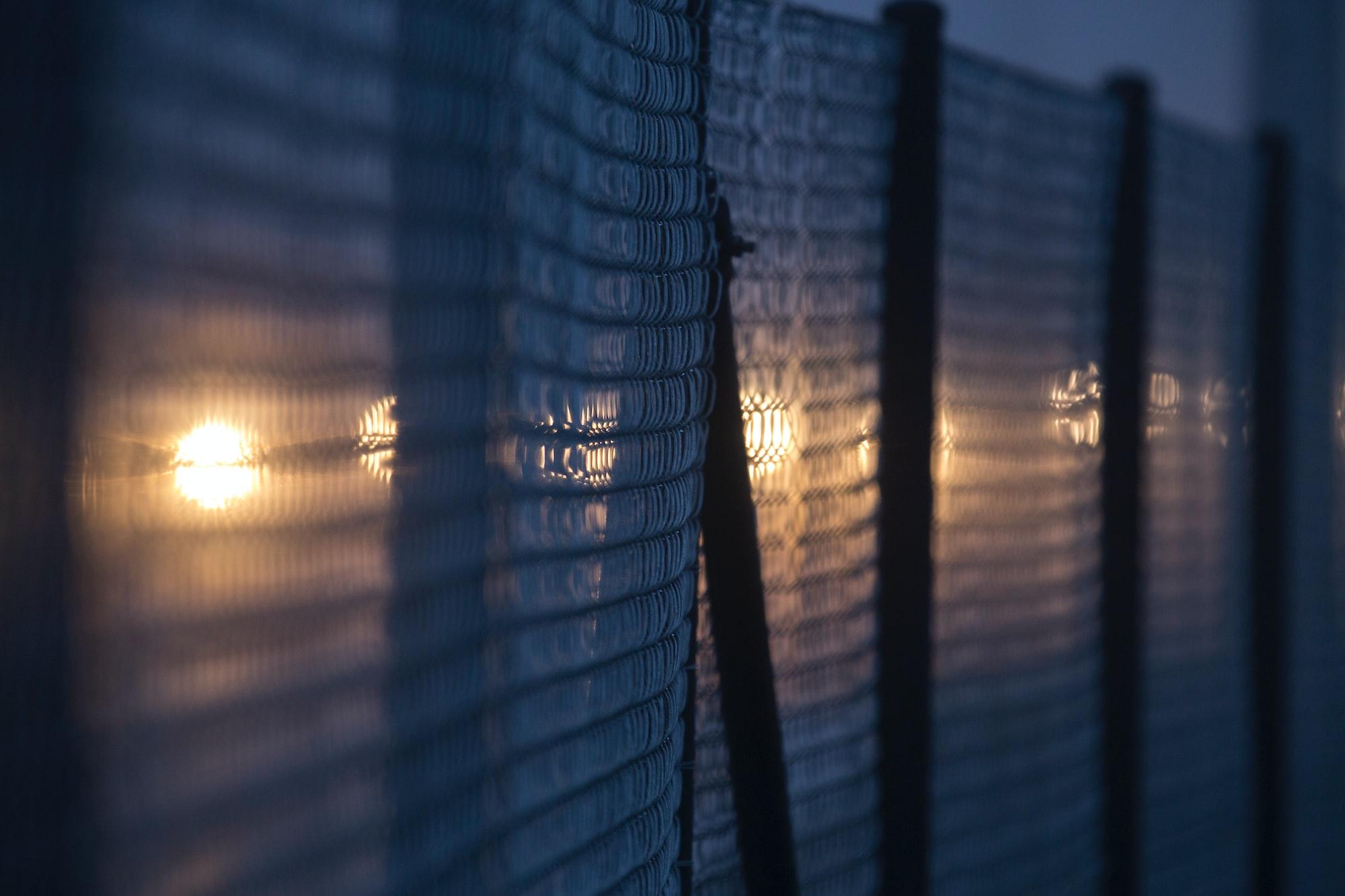 Interfraktioneller Weihnachtsappell: Aufnahme Geflüchteter aus griechischen Lagern endlich vorantreiben!