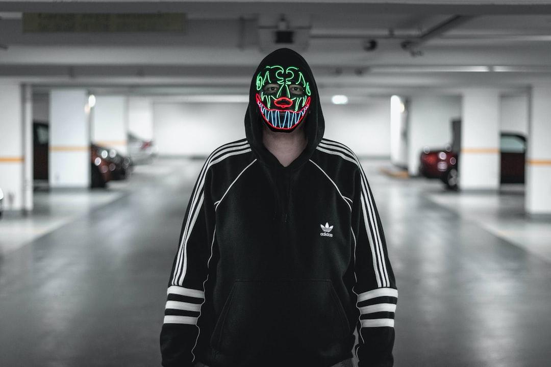 5 Fakta Unik di Balik Film Joker 2019