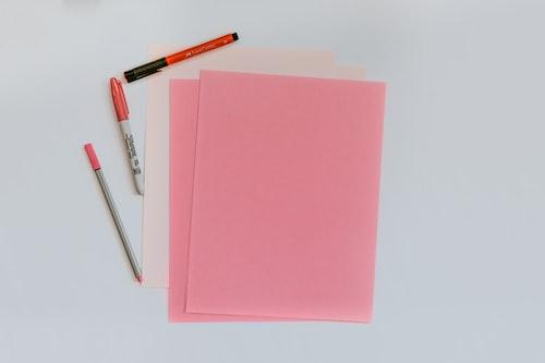 Article Storybee : Que doit contenir le dossier de vente d'une entreprise ?
