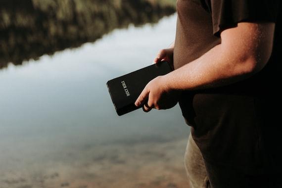 Cover Image for La Biblia y el Capitalismo