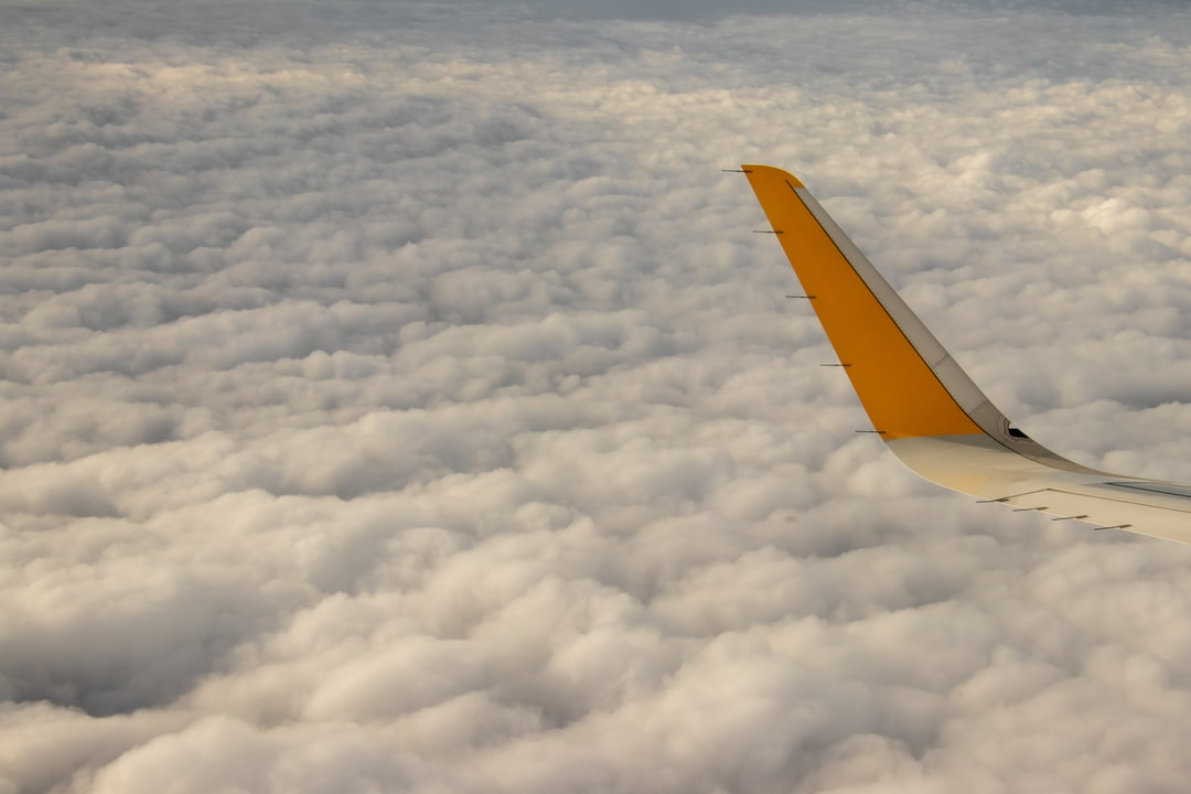 Clasificación de 2019 de la aerolíneas: Todo lo que necesitas saber