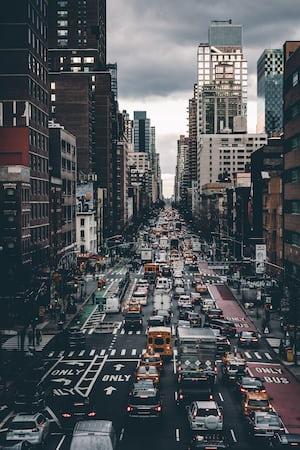 1424. Városok